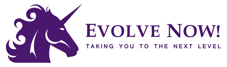 Evolve Now Purple Logo (v2) (1)-min