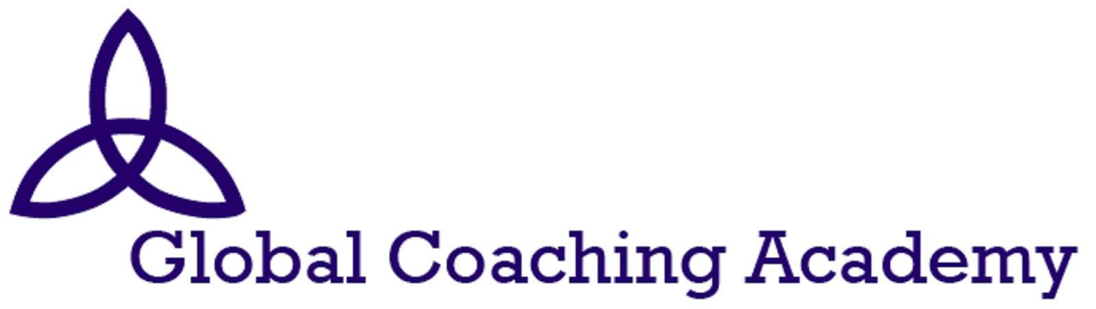 Global Coaching Academy