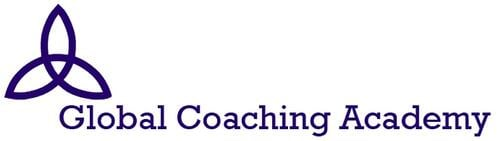 Global Coaching Academy