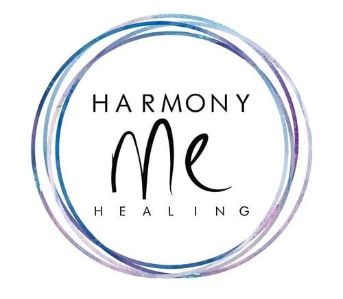 Harmonyme