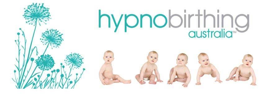 Hypno Birthing.jpg
