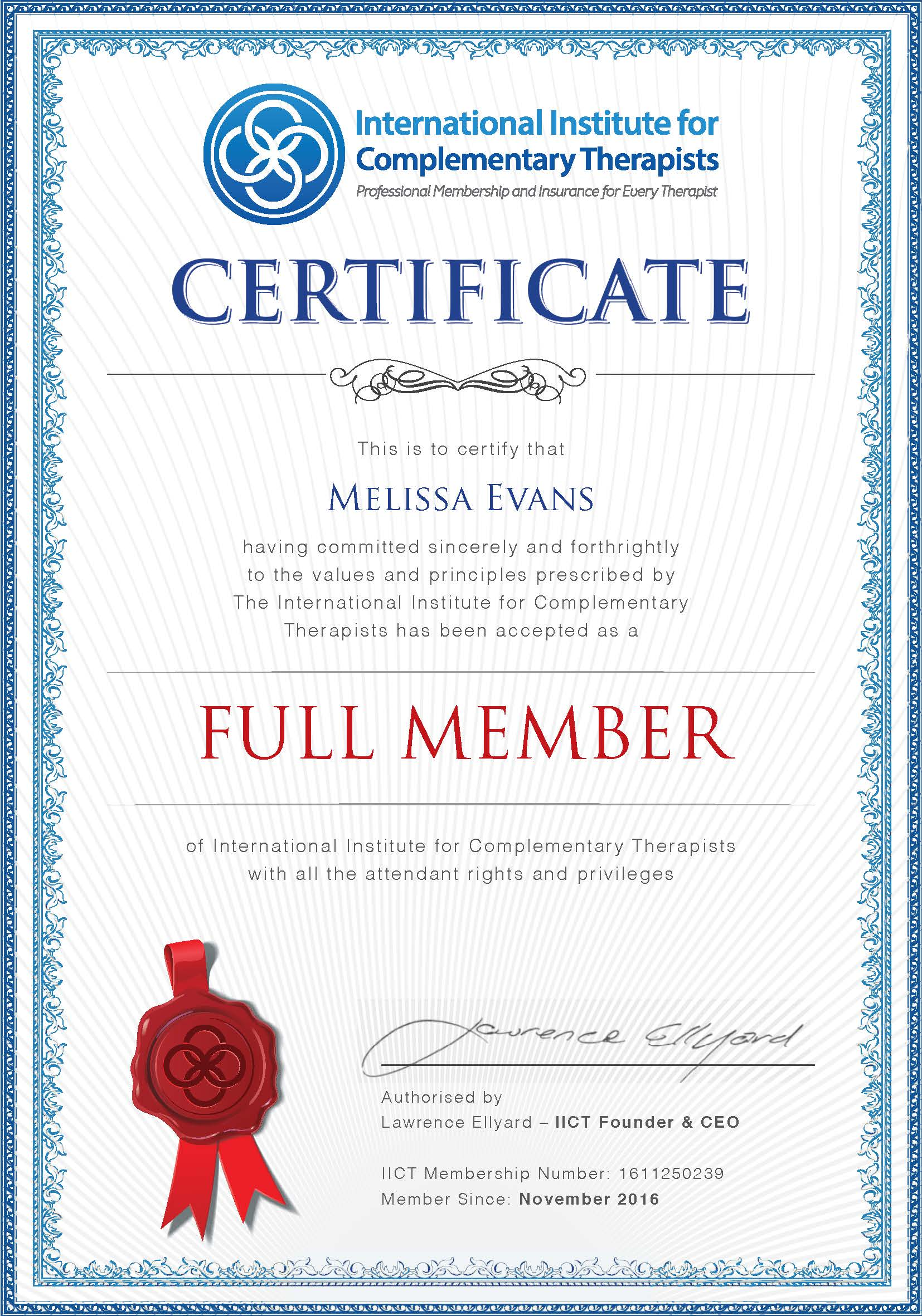 certificationimg.png