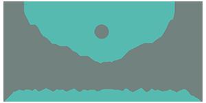 Intuitive-Reiki-Logo-Vertical-600-06