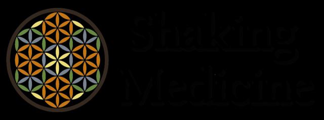 LS8KD9aStes1FssDkhlA_Shaking_Medicine_Logo_Rectangular_Black_-_Bigger-01-1