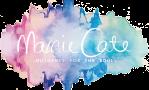 MARNIE-CATE-149x90-1