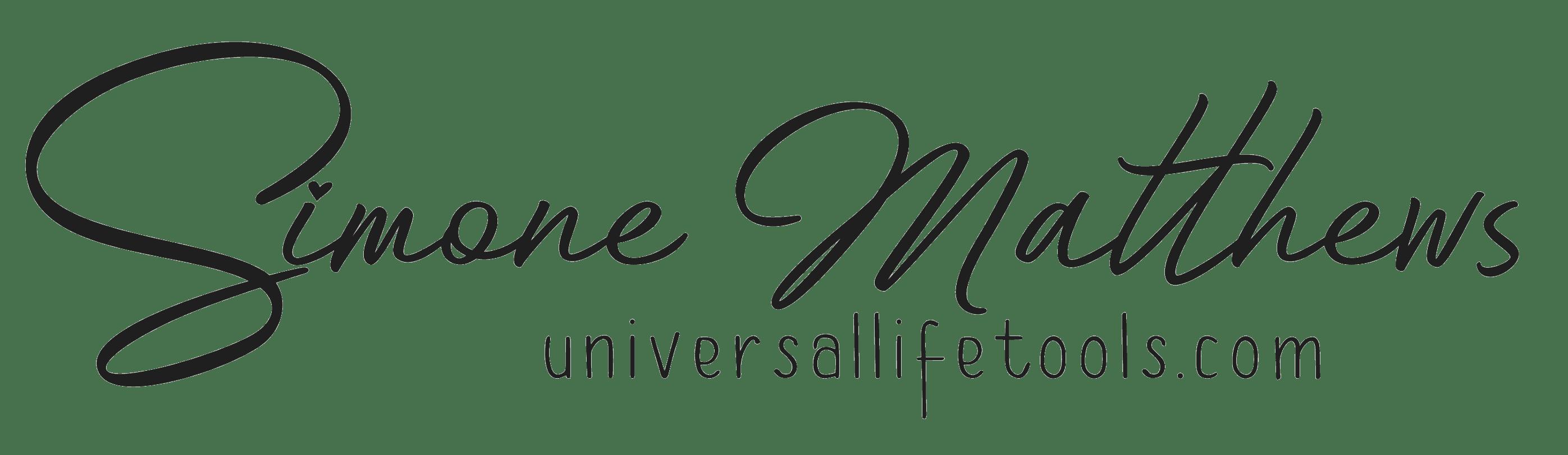 Simone-Logo-Nme-blk-ult