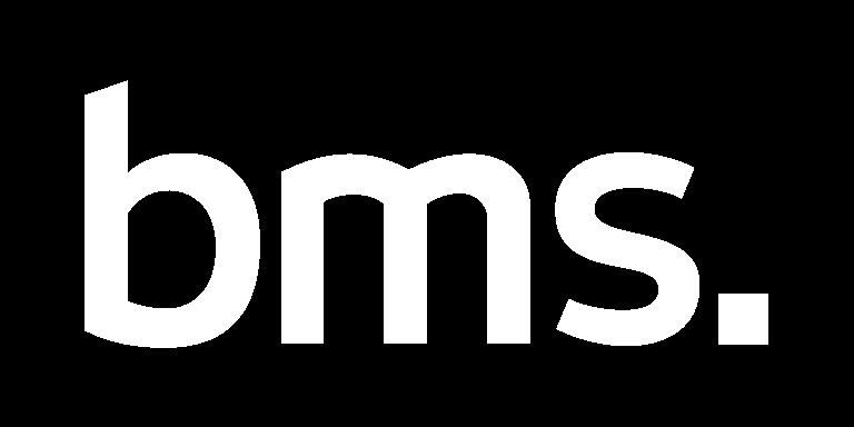 bms-logo-white