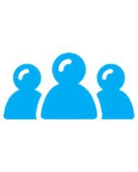 community-symbol