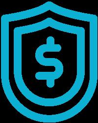 insurance-shield