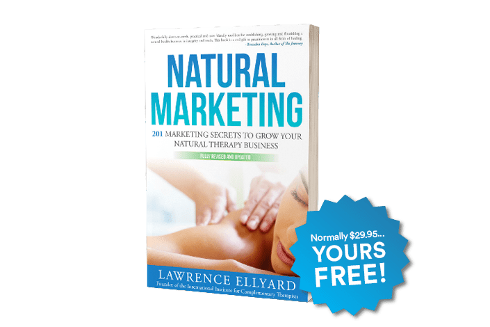 natural-marketing-book-home-image-min